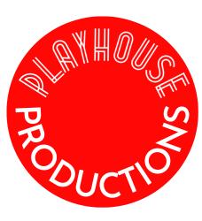 Playhouse Pantos